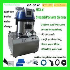 Steam Vaccum Cleaner Vapor Steam Vacuum Cleaner Vapor Steam Vacuum Cleaner Suppliers