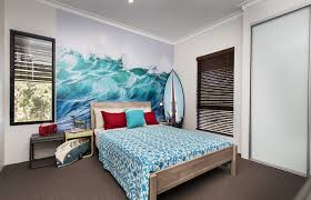 ocean themed bedroom best home design ideas stylesyllabus us