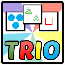 android freeware trio app at android freeware norton safe search trio