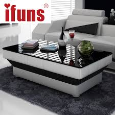Designer Table Ls Living Room Designer Table Ls Living Room Table For Living Room Tables