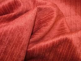 Designer Upholstery Fabric Ideas Designer Upholstery Fabric Furniture Fabric P Kaufmann Upholstery
