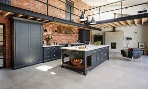 New Design Kitchens Cannock Bespoke Kitchens Luxury Kitchen Designers Tom Howley