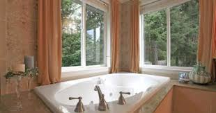 bathroom window decorating ideas curtain ideas for small bathroom window home interior design ideas