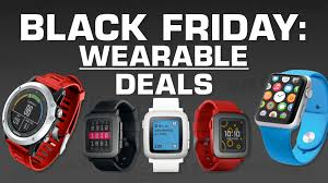 jawbone up 2 black friday the best wearables deals for black friday 2015 techradar
