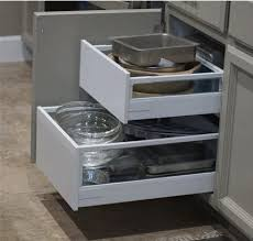 ikea kitchen sink cabinet installation how to install drawer pullouts in kitchen cabinets ikea
