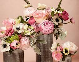 wedding florist near me wedding beautiful wedding flowers near me most beautiful bridal