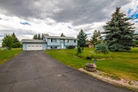 country estates spacious home in country estates wrangler real estate