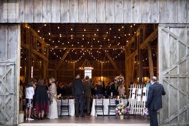 dress barn union turnpike hours prom dress wedding dress
