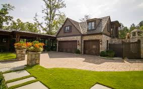 English Style Home 5 495 Million Lakefront English Country Style Home In Six Mile