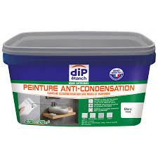 condensation chambre conforama chambre a coucher complete 19 bac acier anti