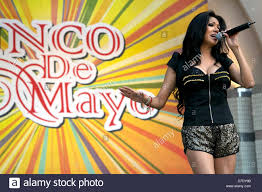 mexican singer stock photos u0026 mexican singer stock images alamy