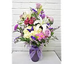 flower delivery springfield mo springfield florists flowers in springfield mo house of flowers inc