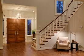 Elegant Entryways How To Mount Foyer Chandeliers U2014 Stabbedinback Foyer