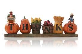 renew your thanksgiving spirit at qui si luxury spa