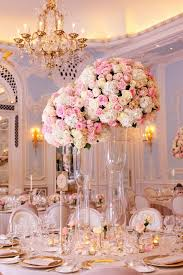 Simple Elegant Centerpieces Wedding by Elegant Wedding Decor Wedding Decorations Wedding Ideas And
