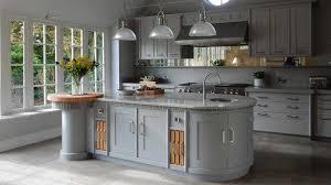 Kitchen Design Contest Kitchen Design Names Decor Et Moi