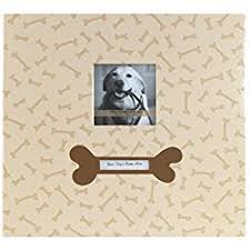 dog photo albums great gifts for dog dog photo albums