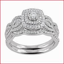 aquamarine wedding wedding awesome ideas wedding ring sets for images