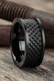 tire wedding rings mud tire ring jewelry gallery of jewelry