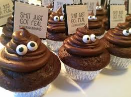 18 best cupcakes images on pinterest breakfast cakes and candy