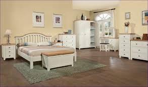bedroom marvelous oak full bed cream pine bedroom furniture