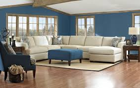 Bentley Sectional Sofa Bentley D92200 Sectional Hundreds Of Fabrics Sofas And Sectionals