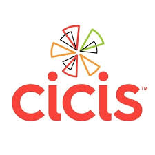 Pizza Buffet Near My Location by Pizza In Indianapolis In U2013 Cicis Pizza
