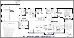 simple 4 bedroom house plans simple house designs 4 bedrooms hd simple 4 bedroom