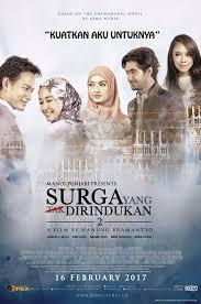 film sedih indonesia senarai filem melayu terbaru 2017 kfzoom