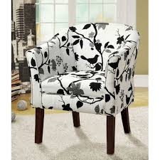 Upholstered Accent Chair Unique Accent Chairs Bellacor