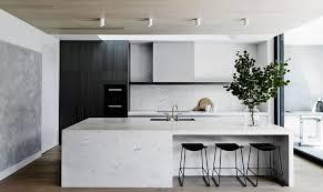 White Designer Kitchens Kitchen Planner Oak Styles Island Bench White Remodeling