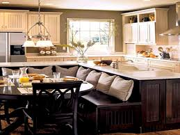 Built In Kitchen Islands Bathroom Kitchen Island Ideas With Seating Kitchen Island Small