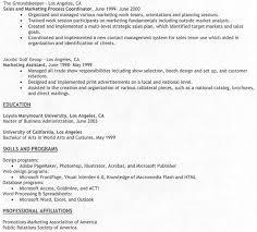 resume template for work experience http jobresumesample com