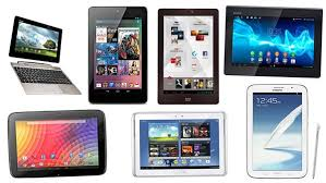 android tablet comparison which android tablet to buy to play comparing 7 android