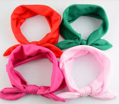 top knot headband aliexpress buy top knot headband knot headbands sailor top