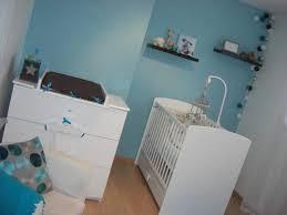 chambre et jaune beige coucher enfant fille gris moutarde chambre et bleu