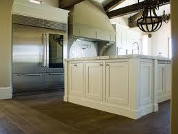kitchen cabinet toe kick ideas flush fit island kitchen cabinets without toe kick