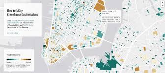 target black friday map 2016 maps mania january 2016
