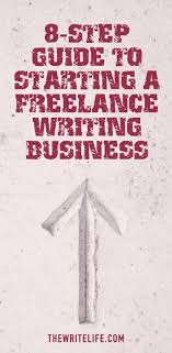 jobs for freelance journalists directory meanings the 8 step guide to starting a freelance writing business