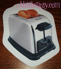 Tfal Toaster Oven Was Also Able Taste Tfal Toaster Oven Convection Oven Slice