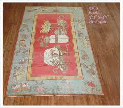 rug j u0026d oriental rugs co