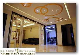 Architects And Interior Designers In Hyderabad Spectacular Interior Designers In Hyderabad India H90 In Interior