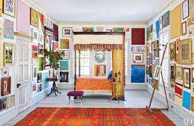 colorful room ideas affordable view in gallery colorful bedroom