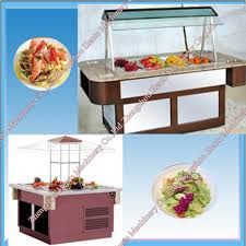 salad bar cooler salad bar cooler suppliers and manufacturers at