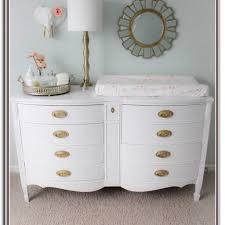 gold dresser dressers under 200 bedroom galerry