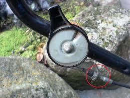 honda mower won u0027t start outdoorking repair forum