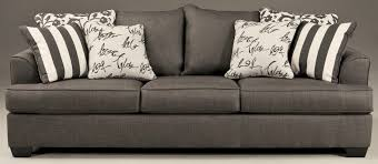 Sleeper Sofa Memory Foam Mattress by Sofas Center 42 Fascinating Ashley Sleeper Sofa Image Ideas