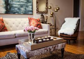 Living Room Song Welcome To My House Party Party Song Of Style