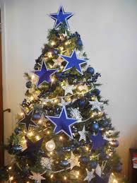 cowboy tree lights datastash co