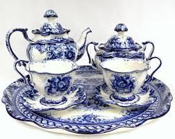 tea set tea set etsy